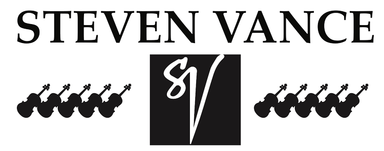 Steven Vance Entertainment