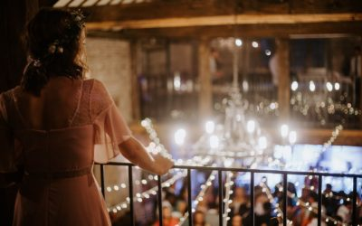 The 10 Best Spots To Get Married In Pittsburgh