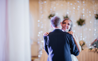10 Father-Daughter Wedding Dance Songs For 2021 (That You And Your Dad Will Love)