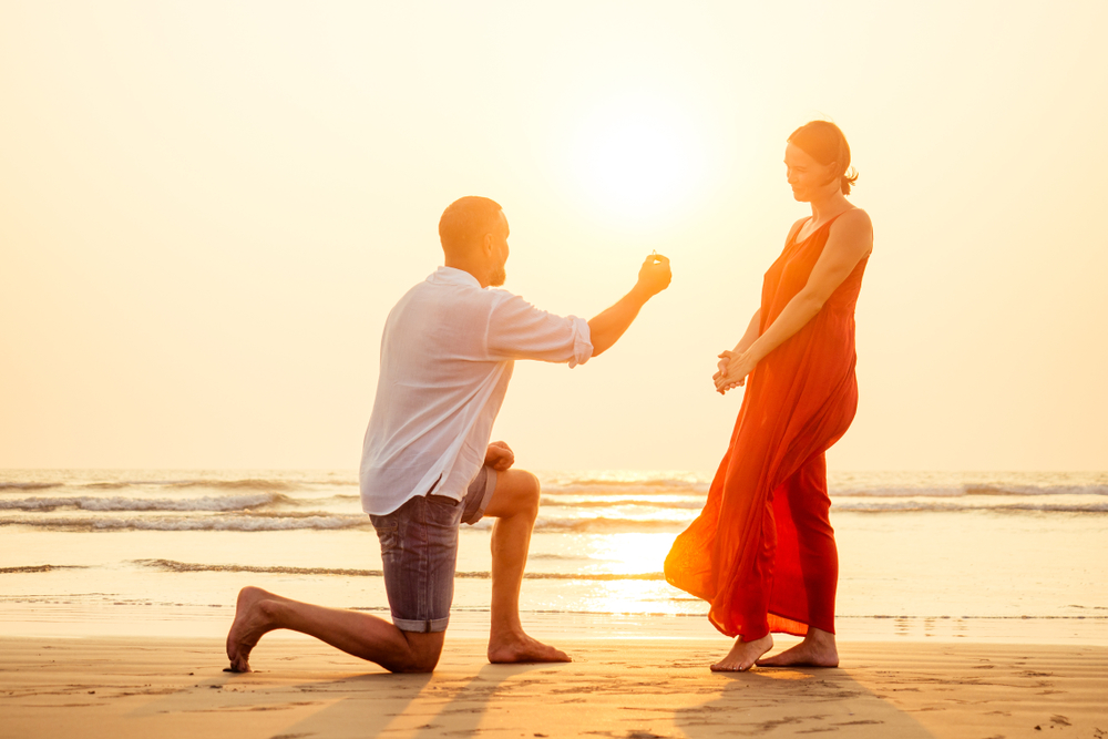 Top 11 Most Romantic Places to Propose in Erie, PA