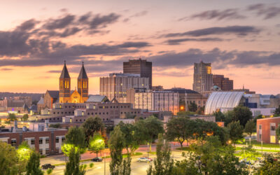 Top 11 Romantic Places to Propose in Akron, OH